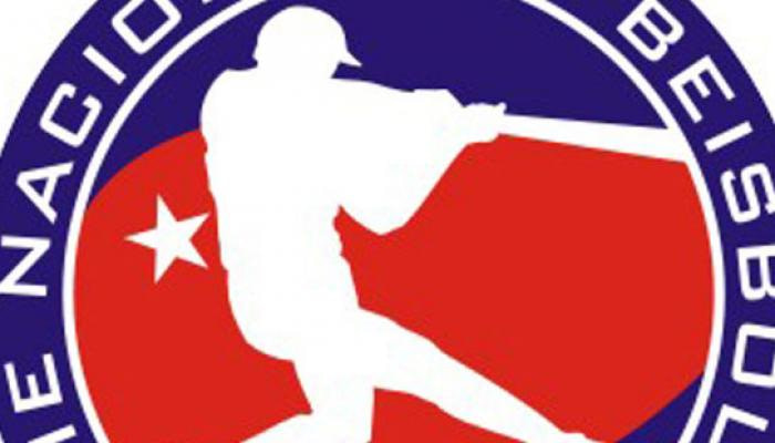 Radio Havana Cuba |  The Grand Final of the Cuban Baseball Championship opens today