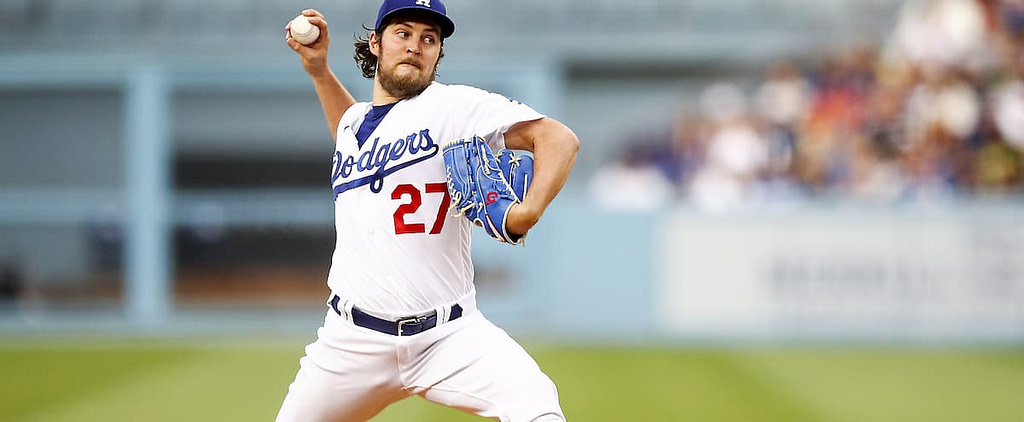 Great baseball: The Dodgers have been waiting too long