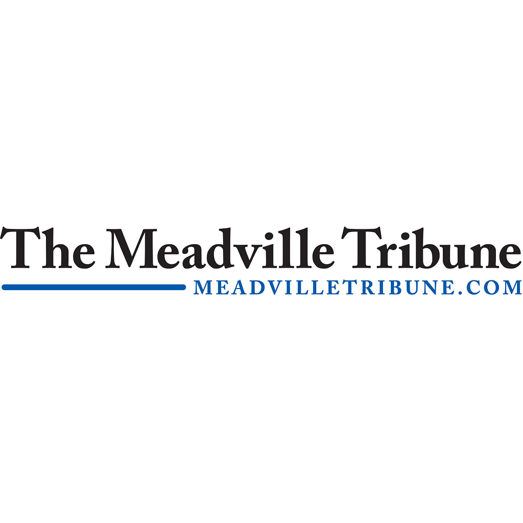 ROUNDUP COLLEGE: Allegheny baseball contests for GCC victory in home opener - Meadville Tribune