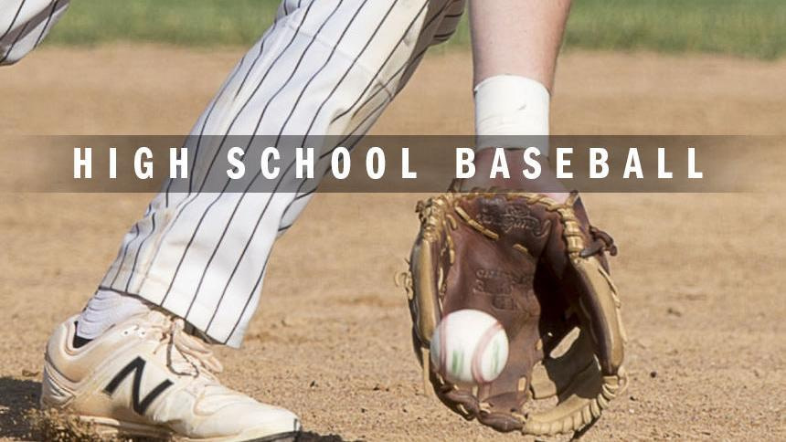 & # 39; I was really bummed & # 39 ;: Finishing hits hard at first time baseball schools - Lincoln Journal Star