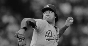 Why Fernando Valenzuela should be inducted into the Baseball Hall of Fame