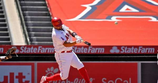 Pujols and Cabrera will confirm their place in history in 2021