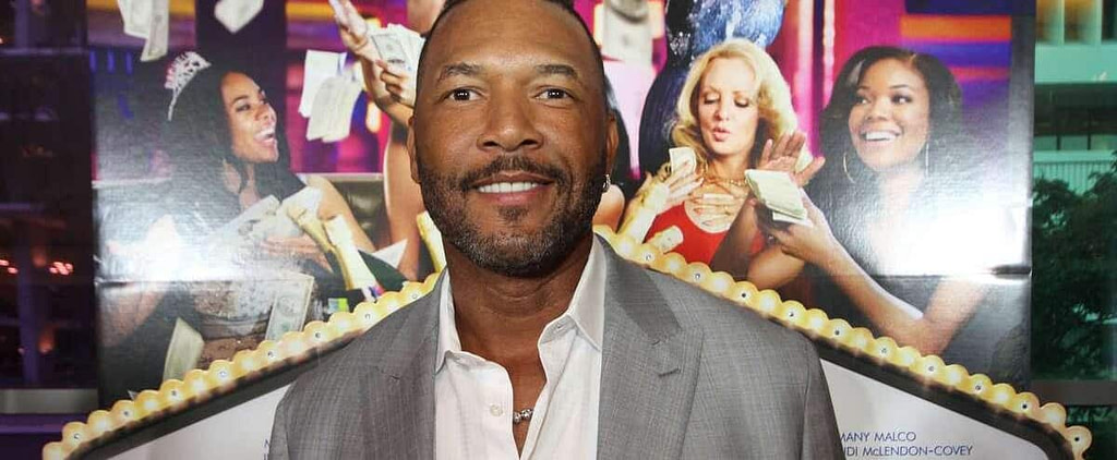 Gary Sheffield does not like modern baseball