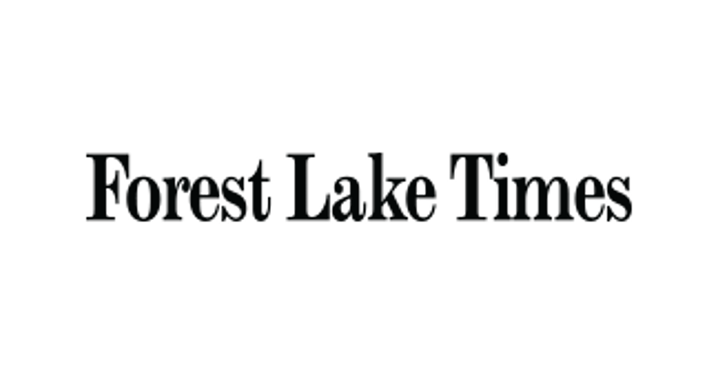 How can you not be romantic with baseball?  |  Forest Lake Times
