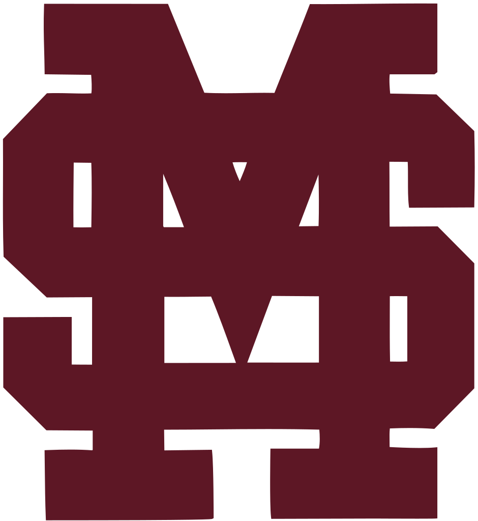 Nr.  5 Mississippi State Baseball opens slate with victory over Jackson State