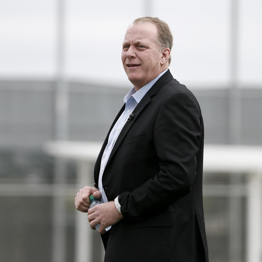 Curt Schilling says he is being asked to be removed from the 2022 Baseball HOF Ballot Bleach Report