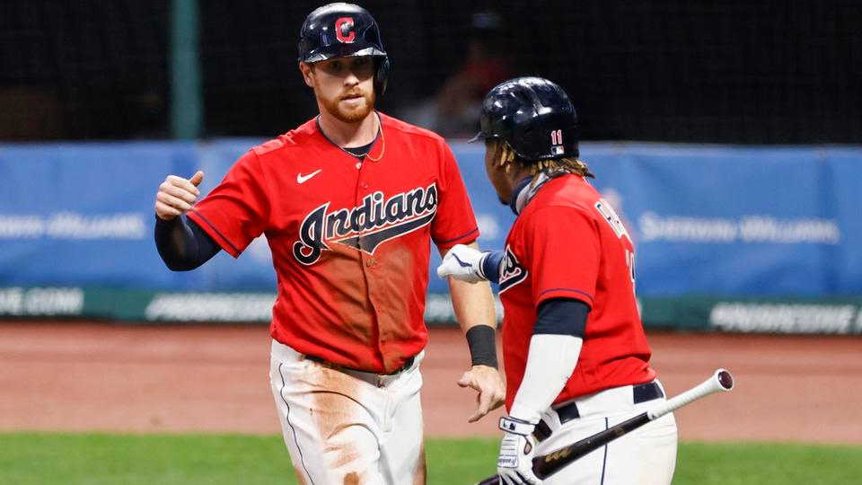 Baseball: Cleveland Indians want to change their name, considered racist
