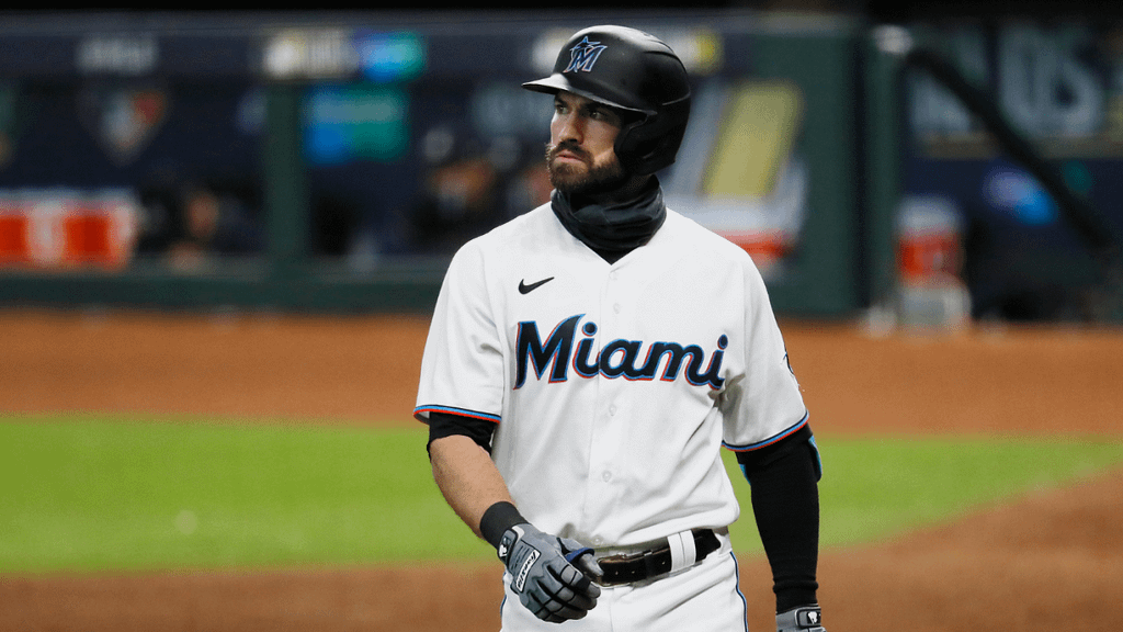 Fantasy Baseball Rankings 2021: Sleepers, bustts, breakouts from computer model that called Bryants down year