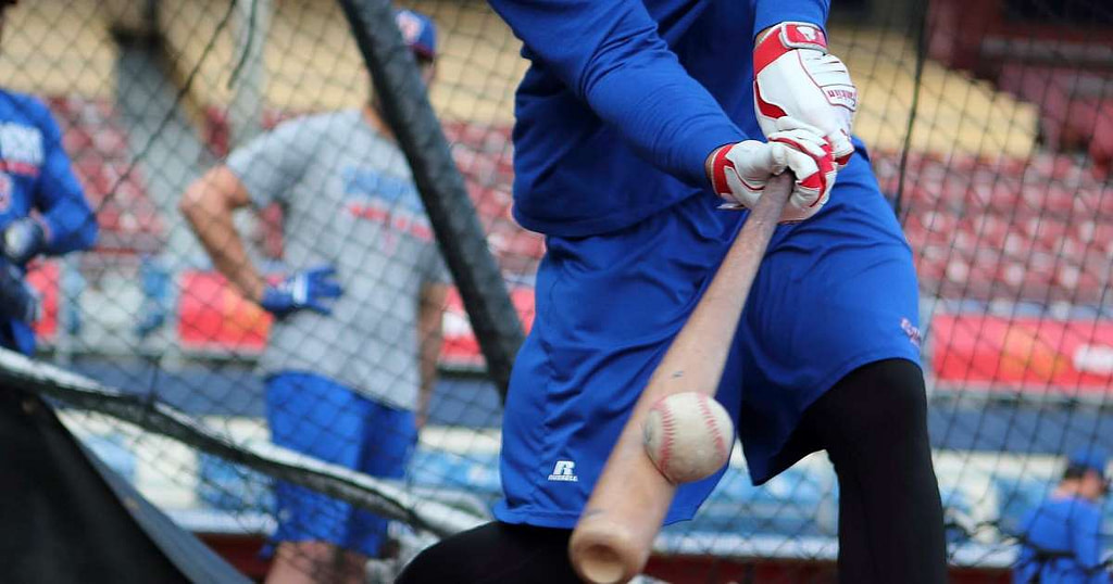 Baseball Québec launches major reform by relying on science