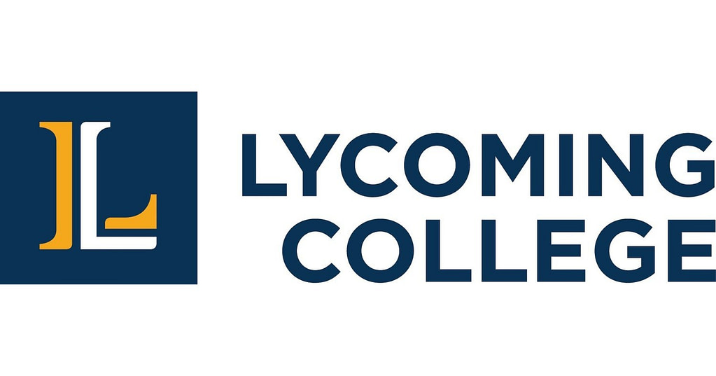 Careers of significance and lives of meaning begin at Lycoming—a nationally-ranked liberal arts and sciences college in Pennsylvania. Think deeply and act boldly at Lycoming.