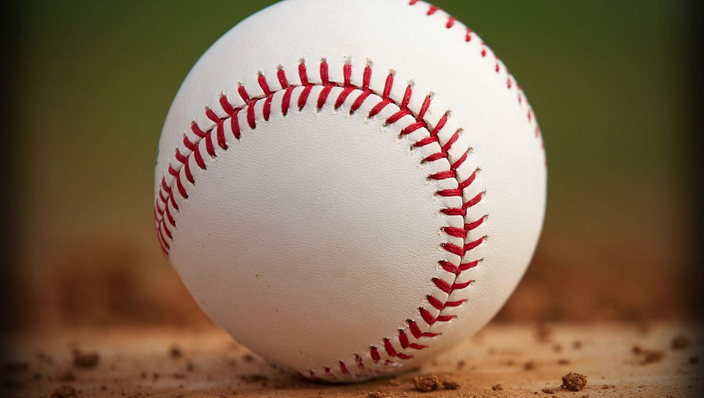 Wooster Youth Baseball ready for 'normal' season