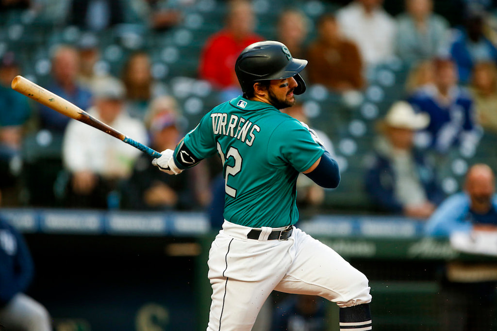 Fantasy Baseball Waiver Wire: Hold Bats Torrid and get Luis Torrens