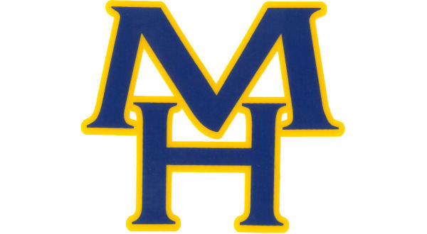 MH baseball team loses benefits to Harrison