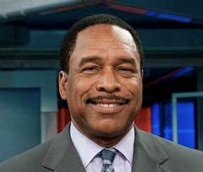Baseball Star Dave Winfield: Black History Month - 6 Reasons Why It's Smart to Add Black Board Members