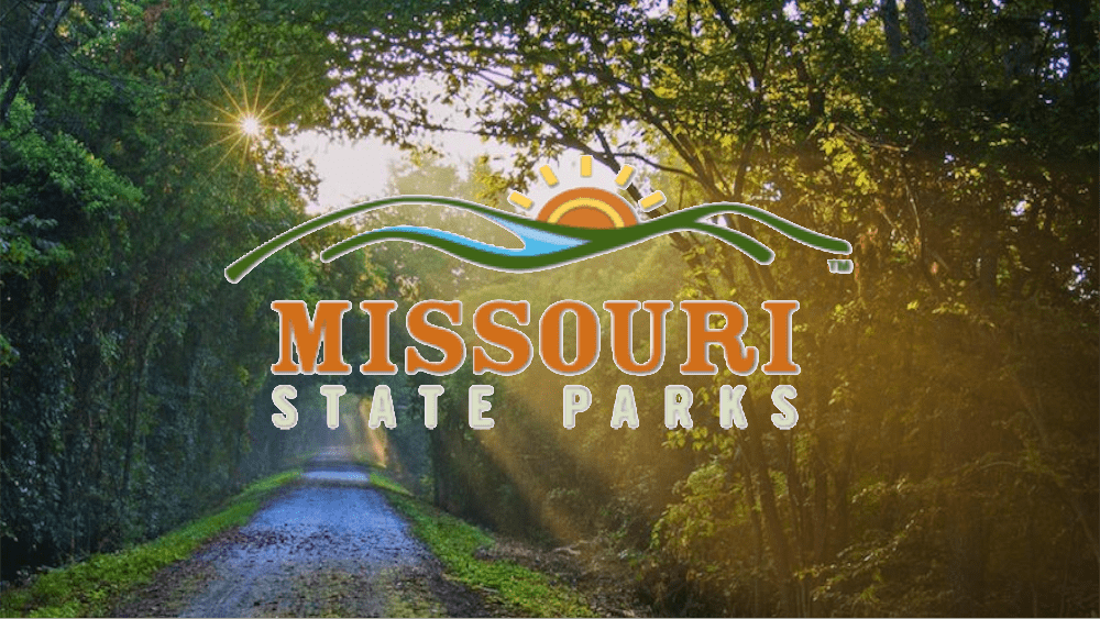 MISSOURI STATE PARKS AND CENTRAL CONTINENTAL LIBRARY HOSTED BLACK BASEBALL AND BLACK HISTORY VIRTUAL PROGRAM |  KMMO
