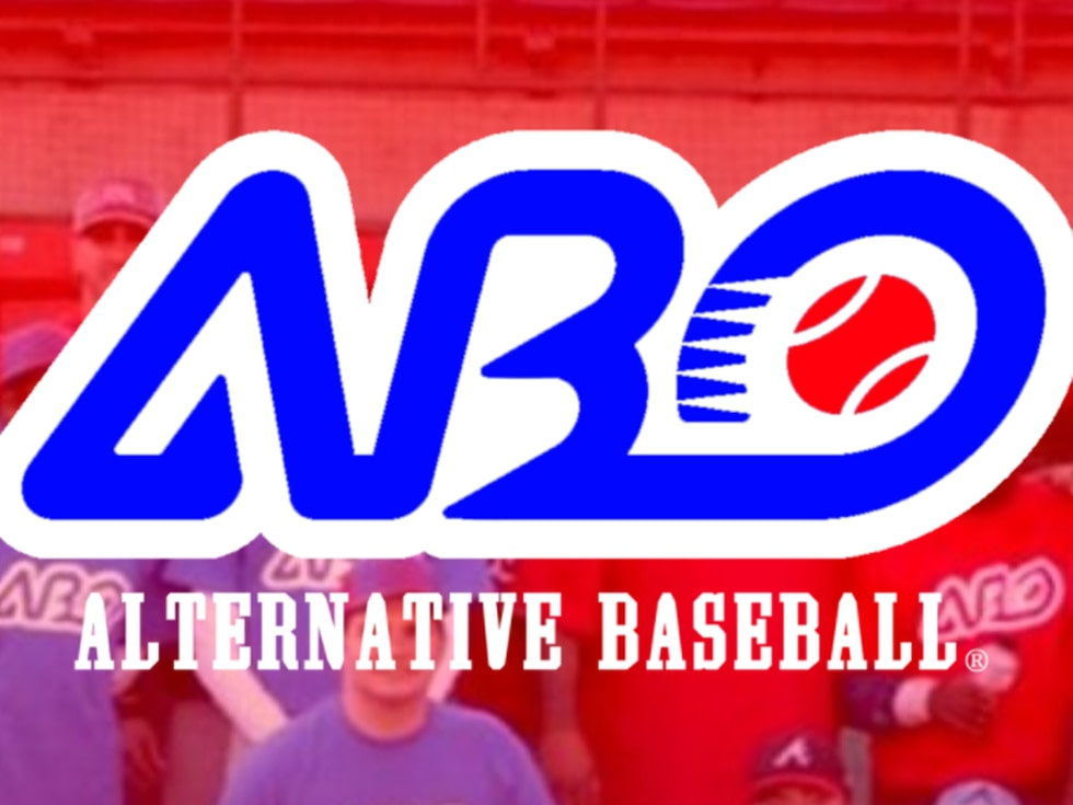 Baseball program for teens, adults with disabilities is coming to Cincinnati