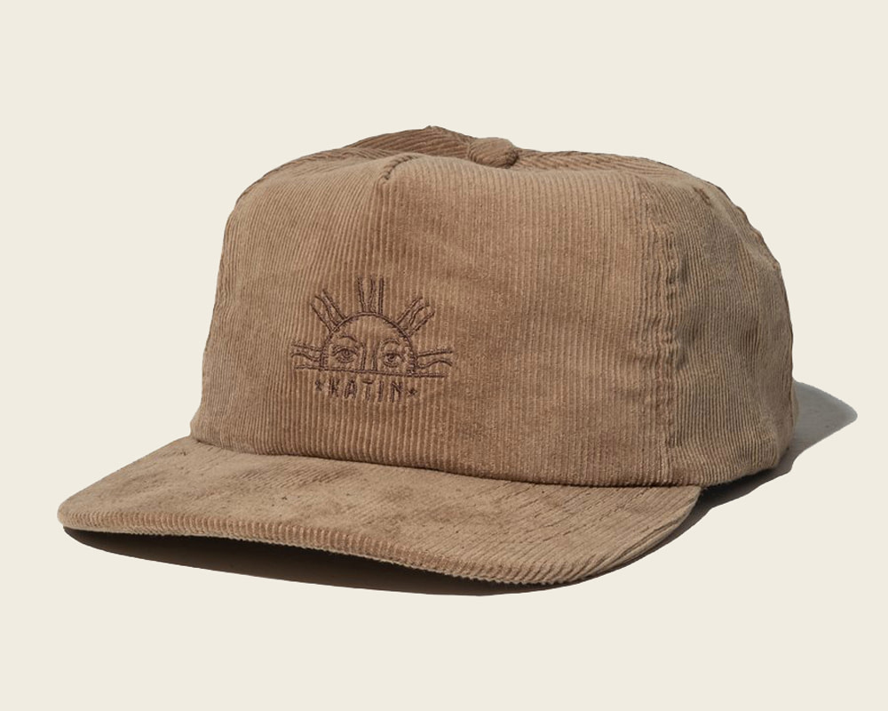 Katin Day Break Hat