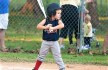 WANTED: CITY OF POUGHKEEPSIE YOUTH BASEBALL AND SOFTBALL PLAYERS