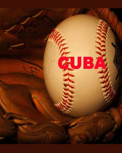 Radio Havana Cuba |  Cuba: Rotterdam baseball tournament in sight