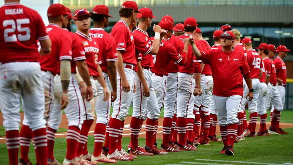 Remember baseball lands in several season-ending polls for the first time in more than a decade Baseball