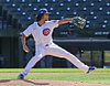 Yu Darvish finishes one of his best games in the majors: Hillman
