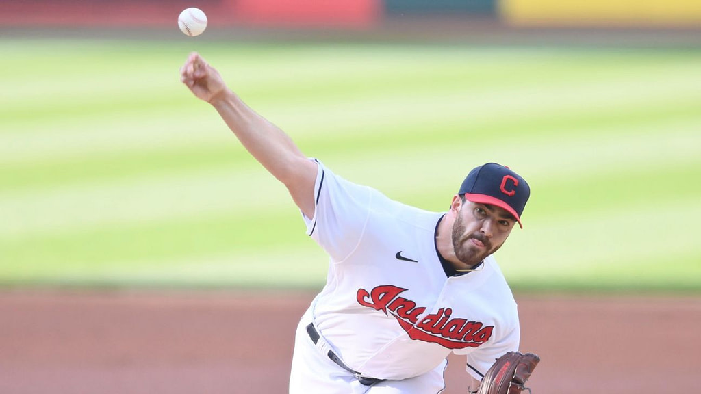 Fantasy baseball daily notes - Pitcher and hitter rankings for Friday