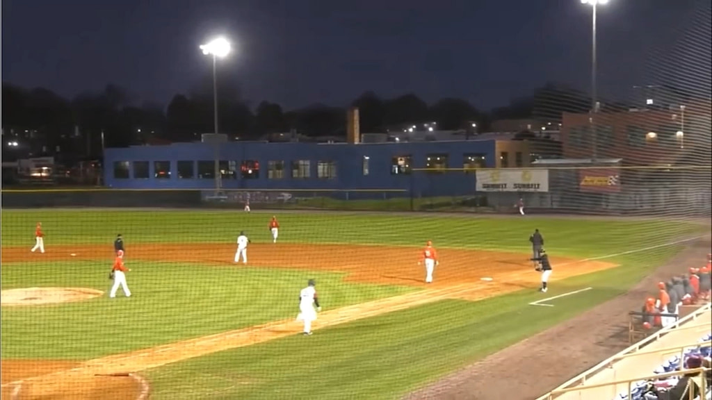 """Helpless feeling"": NCCU baseball players react to the sudden elimination of the program"