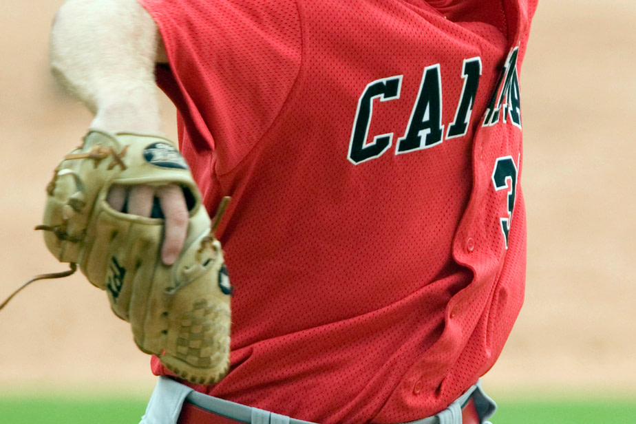 Baseball |  Canada will try to qualify for Tokyo