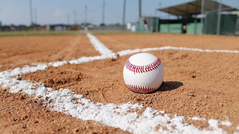 Baseball opens this spring's training game for fans - Boston News, Weather, Sports