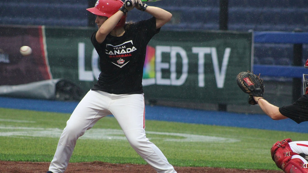 Olympics: baseball makes a comeback, but women's baseball is on the bench