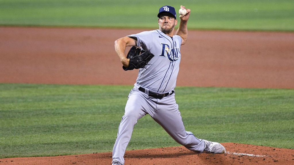 Fantasy baseball daily notes - Pitcher and hitter rankings for Thursday