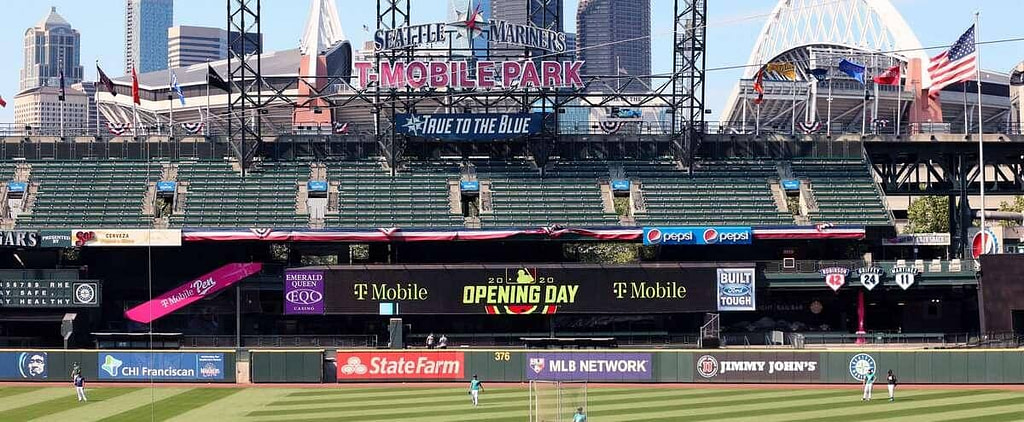 Baseball: the location of the All-Star Game in 2023 identified