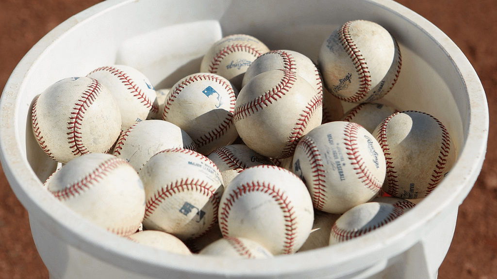 Major League Baseball offers free tickets to COVID-19 vaccinations in the 'MLB Vaccinate at the Plate' initiative