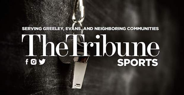 Friends of Baseball annual breakfast of champions exposed - Greeley Tribune