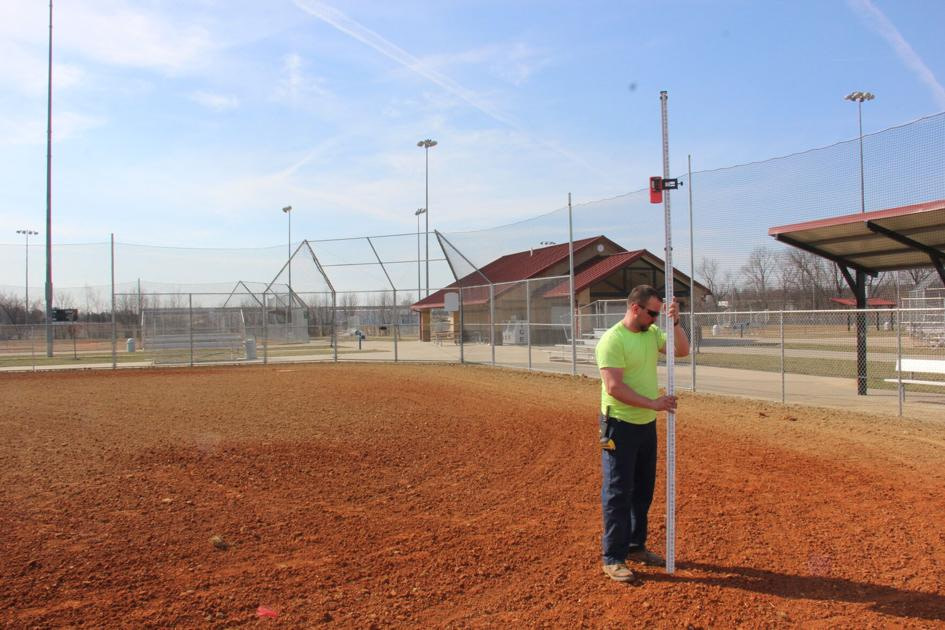 Union Holding's own baseball tournaments |  Local news