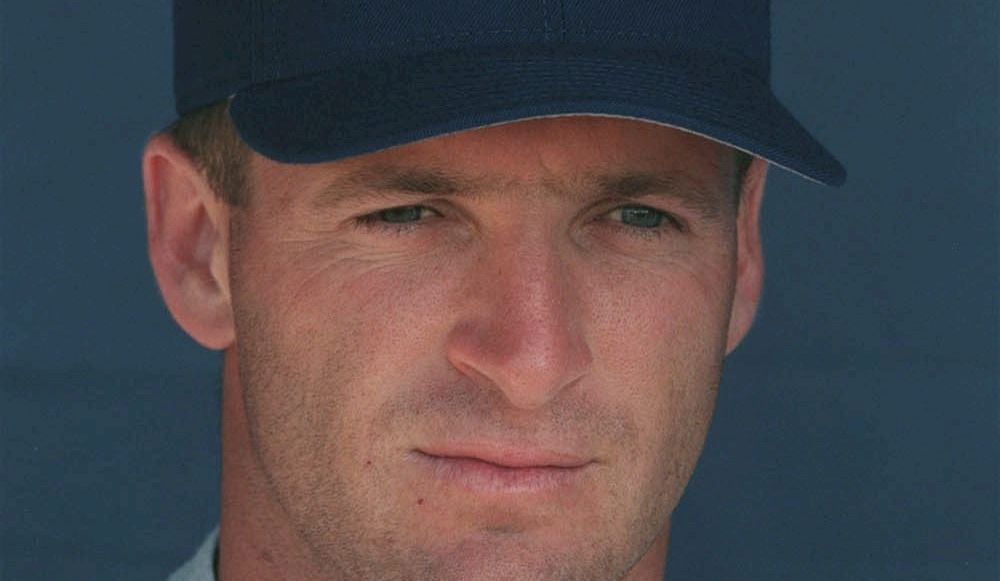 """Rhéal Cormier passes away this week 