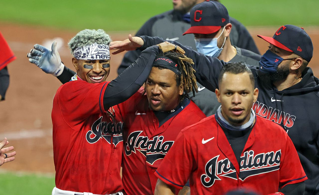 Some New Suggestions for Renaming the Cleveland Indians: Baseball Week