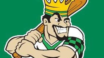 LumberKings stays in the game, joins Prospect League |  Midwest League Baseball