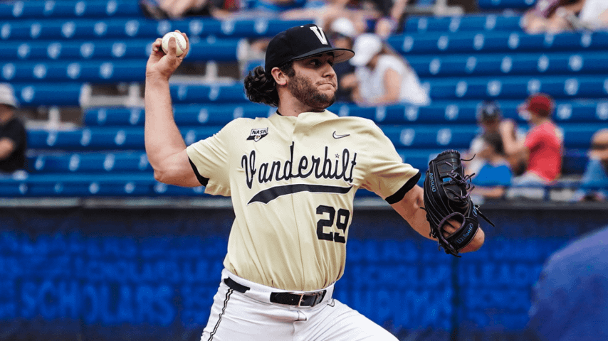 2021 college baseball: conference tournament parentheses, schedule, auto bids