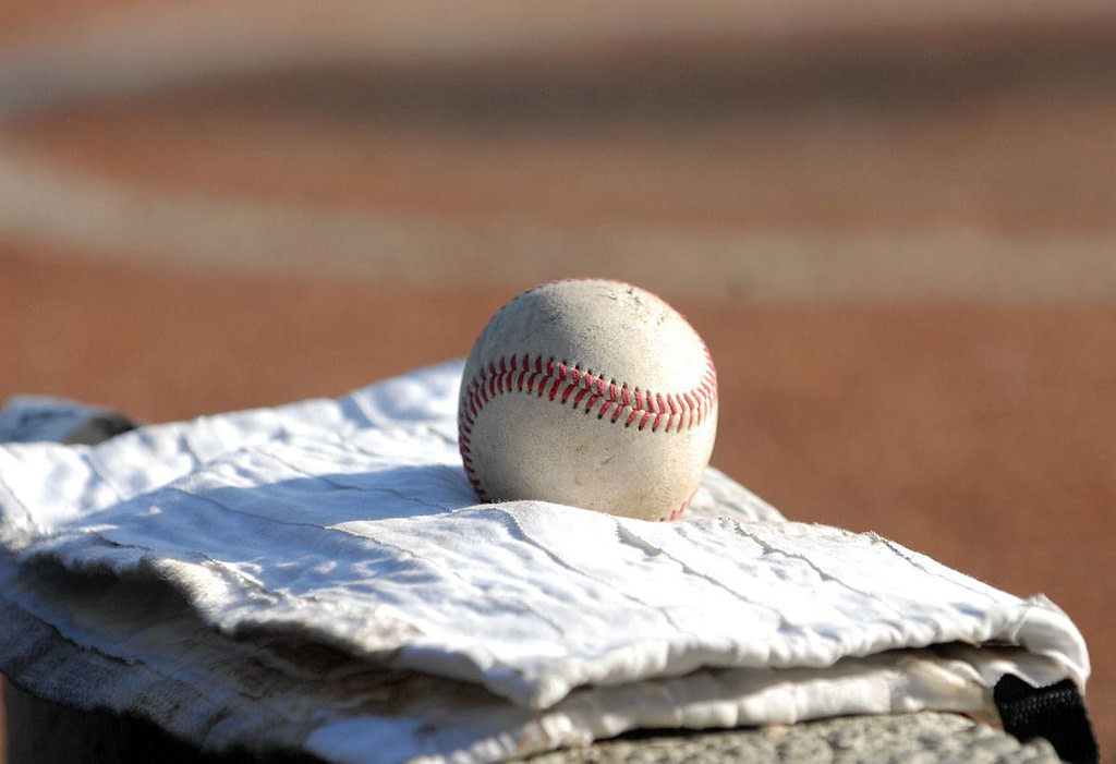 South Wolverines ends Wasilla's reign in Division I upper secondary baseball