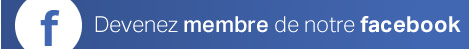 Become a member of our facebook