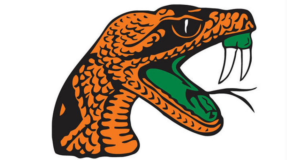 Florida A&M baseball shares a double top against the Gulf Coast of Florida, softball falls to NC A&T
