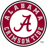 Baseball - University of Alabama Athletics