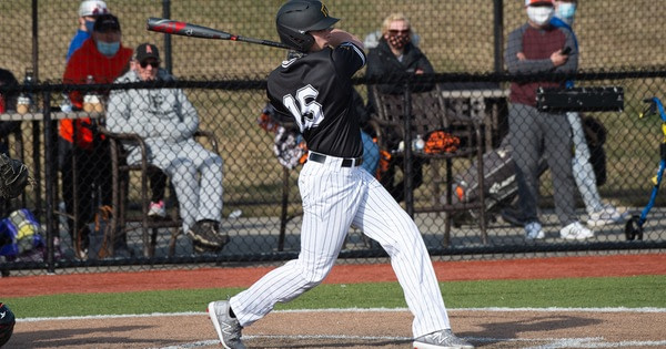 Baseball pulls north to Canal Park for series with Malone