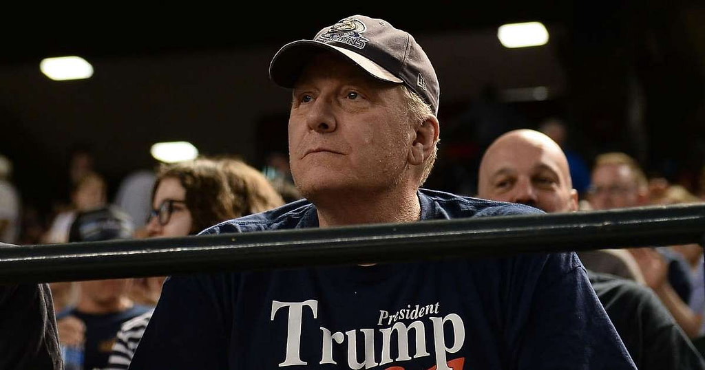 Baseball Hall of Fame and Woes of Curt Schilling