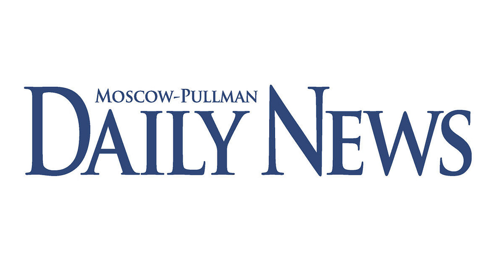 Opening Day is approaching for the Blue Devils baseball | Sports | dnews.com - Moscow-Pullman Daily News