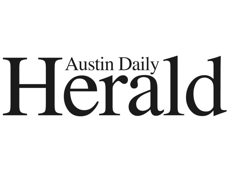 Packers baseball team shares DH with Wingers - Austin Daily Herald