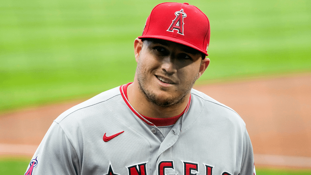 Fantasy Baseball: Is it time to swap 10 biggest disappointments among hitters?
