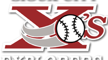 Sioux City Explorers bring back Nate Gercken, signing two to Explorers baseball