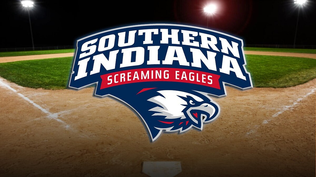 Eagles release baseball schedule for 2021